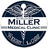 Miller Medical Clinic